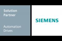 Siemens Solution