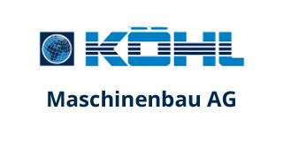 Koehl