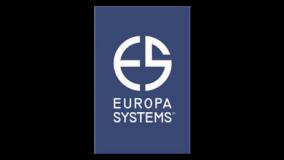 EuropaSystems