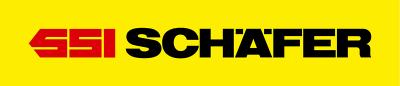 SSISchaefer