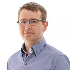 Adam Skiba
