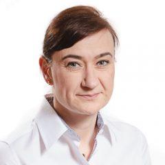 Anna Tatarczuk