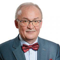 Bronisław Sarzyński