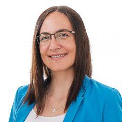 Magdalena Widrowska