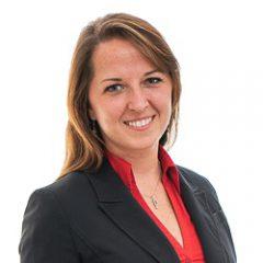 Paulina Blok