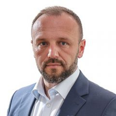 Piotr Kaczmarzyk