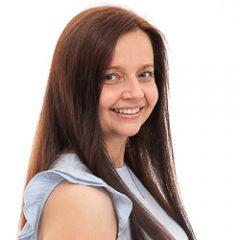 Viktorija Janik