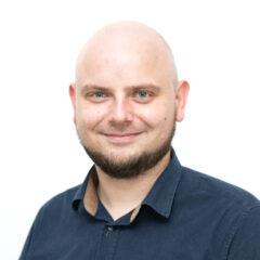 Grzegorz Skrzypkowski