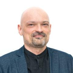 Radosław Koseda